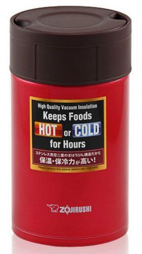 Термос для еды Zojirushi 0,55 л