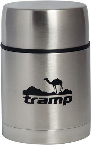 Термос пищевой Tramp 0,7 л