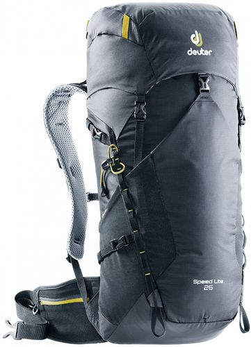 Рюкзак Deuter Speed Lite 26