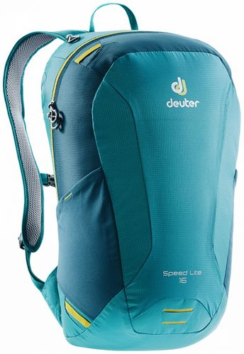 Рюкзак Deuter Speed Lite 16