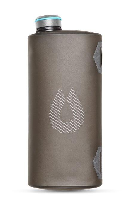 Емкость для воды HydraPak Seeker 2 л Mammoth Grey
