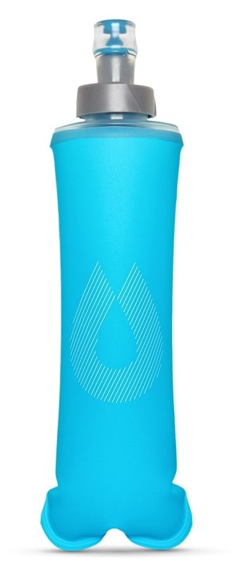 Мягкая фляга HydraPak SoftFlask 250 мл
