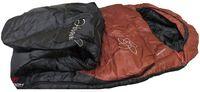 Спальный мешок Hannah Blossom - фото 1