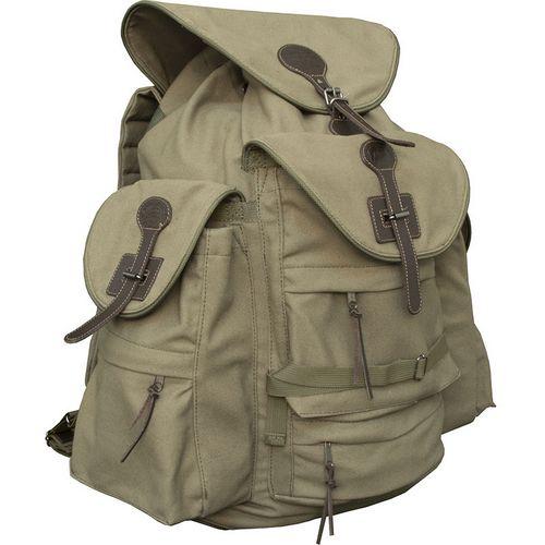 Рюкзак охотничий Acropolis РМ-1