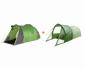 Набор Палатка Wild Country Etesian 6 и дополнительный тамбур - фото 1