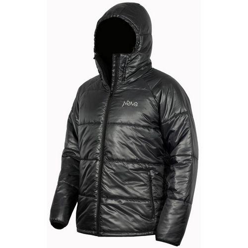 Зимняя куртка Commandor Neve Trango