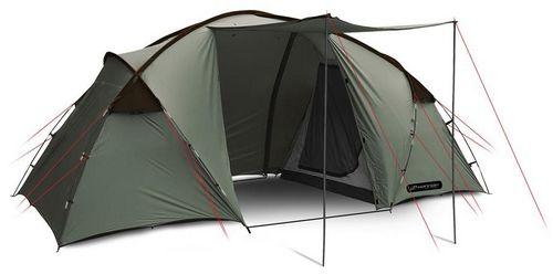 Палатка Hannah Cove