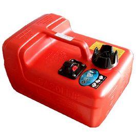 Бак топливный переносной Quicksilver на 12 л
