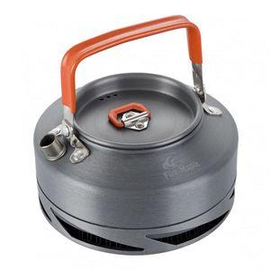 Чайник с теплообменником Fire Maple Feast XT1 0,8 л