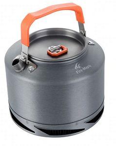 Чайник с теплообменником Fire Maple Feast XT2 1,5 л