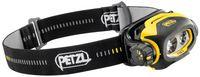 Налобный фонарь Petzl PIXA 3 - фото 1