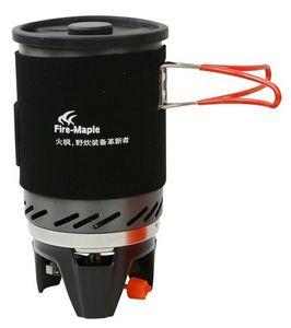 Система приготовления пищи Fire Maple FMS X1