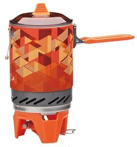 Система приготовления пищи Fire Maple FMS X2