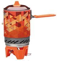 Система приготовления пищи Fire Maple FMS X2 - фото 1