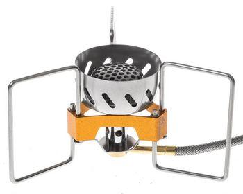 Газовая горелка Fire Maple FMS-02