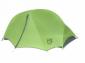 Ультралегкая палатка NEMO Dragonfly 2P - фото 1