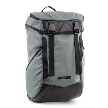 Рюкзак GIN Alaska
