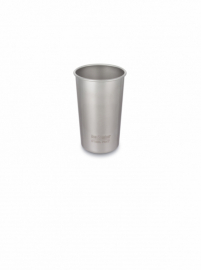 Стакан Klean Kanteen Steel Pint Cup 473 ml