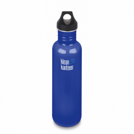 Фляга Klean Kanteen Classic Coastal Waters 800 ml