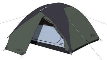 Палатка Hannah Covert 2 /WS