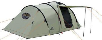 Палатка Hannah Spirit 5