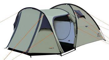 Палатка Hannah Tribe 3