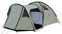 Палатка Hannah Tribe 3 - фото 1