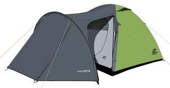 Палатка Hannah Arrant 4