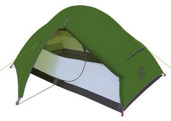 Палатка Hannah Tercel 2