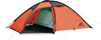 Палатка Hannah Sett 3