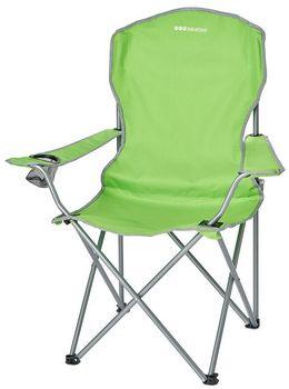 Складной стул Кемпинг QAT-21061