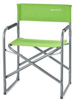 Складной стул Кемпинг HS-2601