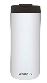 Термокружка Aladdin Travel Mug 0,35L белая