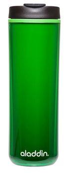 Термокружка Aladdin Travel Mug 0,47L зеленая
