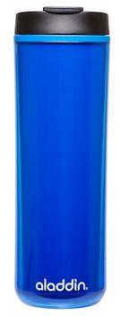 Термокружка Aladdin Travel Mug 0,47L синяя