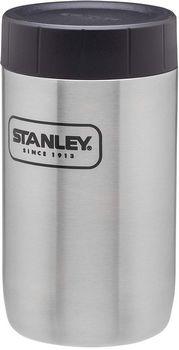 Термос для пищи Stanley Adventure 0,41L