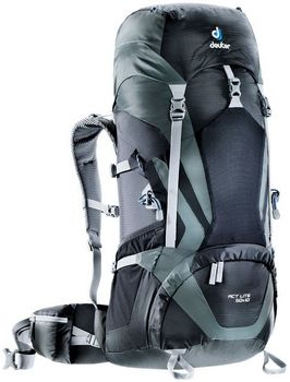 Рюкзак Deuter ACT Lite 50 + 10