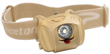 Налобный фонарь Princeton Tec EOS Tactical MPLS