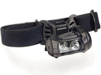 Налобный фонарь Princeton Tec REMIX PRO MPLS
