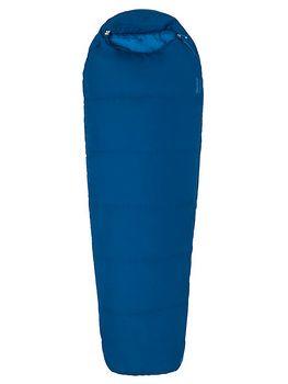 Спальный мешок Marmot Nanowave 50 Semi Rec