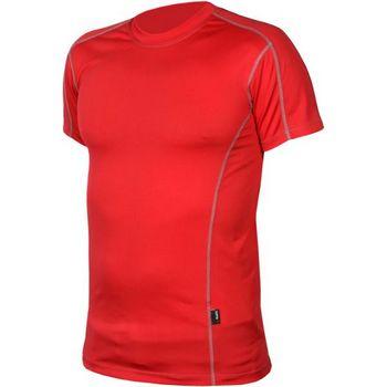Термобелье мужское футболка Commandor Dyno