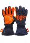 Перчатки OGSO Ski Mountaineering 7625N M - фото 1