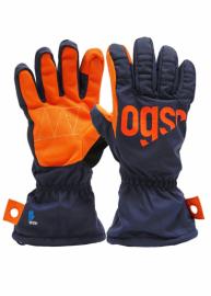 Перчатки OGSO Ski Mountaineering 7625N L