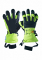 Перчатки OGSO Ski Mountaineering 7622HVY S - фото 1