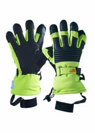 Перчатки OGSO Ski Mountaineering 7622HVY M