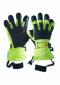 Перчатки OGSO Ski Mountaineering 7622HVY L - фото 1