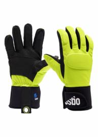 Перчатки OGSO Ski 5115HVY M