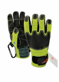 Перчатки OGSO Ski Mountaineering 3752TH-HVY M