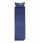Коврик самонадувной Summit Body Base 300 Self Inflating Mat with Pillow - фото 1