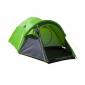 Палатка Summit HydraHalt Pinnacle Dome 2P - фото 1